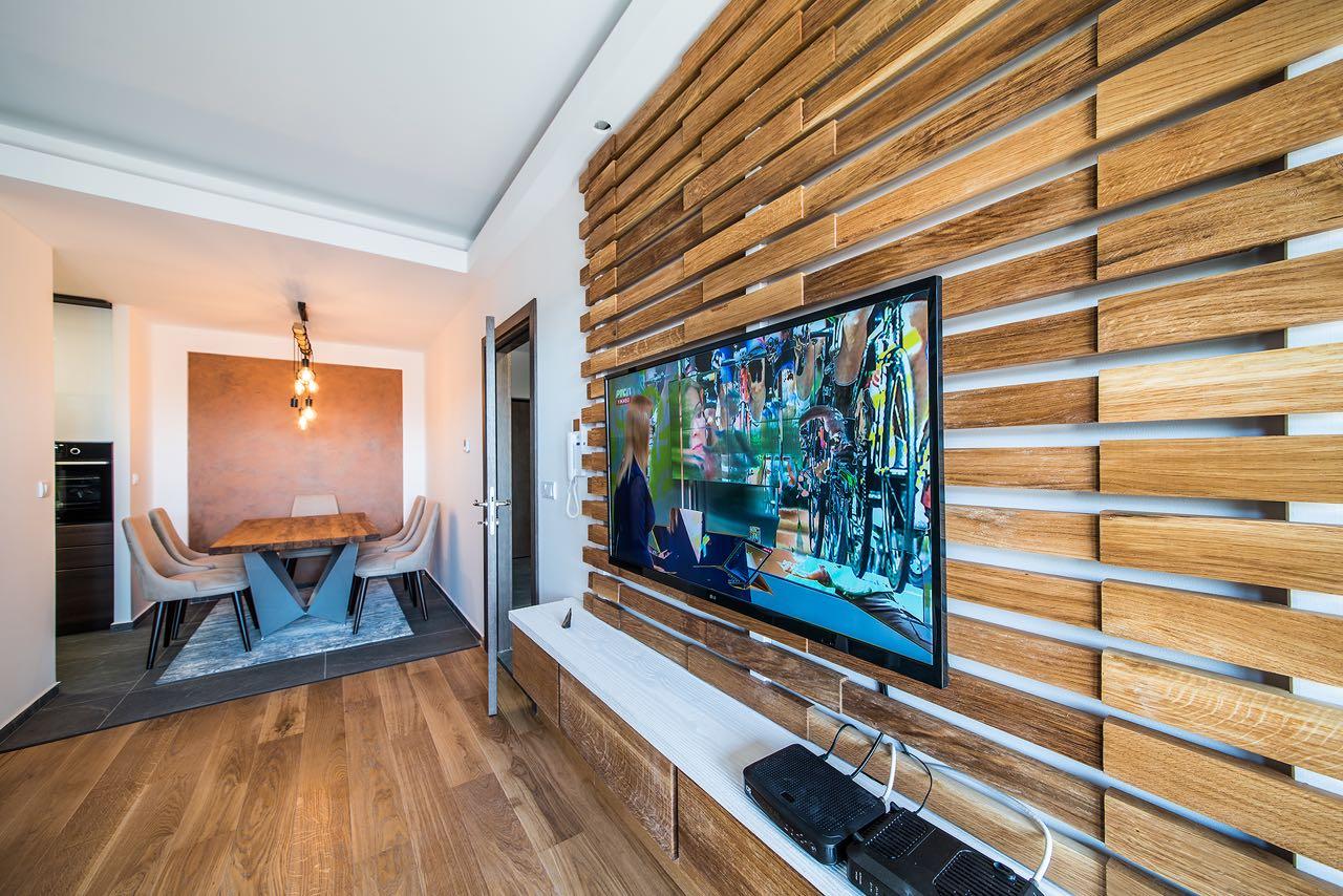 Garić gradnja – izgradnja savremenih stanova  u širem centru grada